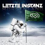 Morgenland CD, Afm par LeGuide.com Publicité