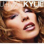 Kylie Minogue Ultimate Kylie CD, Parlophone par LeGuide.com Publicité