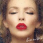 Kylie Minogue Kiss Me Once CD, Parlophone Label Group (Plg) (Warner) par LeGuide.com Publicité