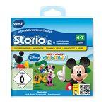 vtech  VTech 80-230404 Jeu éducatif pour Storio 2, Storio 3S Thème: la... par LeGuide.com Publicité