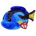 ty  Ty 37243 Beanie Boo's Peluche Aqua le Poisson 15 cm Aqua est un... par LeGuide.com Publicité