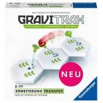 ravensburger  Ravensburger GraviTrax Nouveau kit d'extension automne... par LeGuide.com Publicité