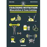 Coaching nutrition : Musculation & cross training Pages: 125, Broché,... par LeGuide.com Publicité