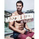Julien Venesson Le guide de la musculation au naturel Pages: 224, Broché,... par LeGuide.com Publicité