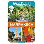 Collectif Guide Un Grand Week-end à Marrakech Pages: 200, Broché, Hachette... par LeGuide.com Publicité