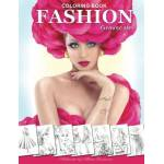 Alena Lazareva FASHION Coloring Book. Grayscale: Coloring Book for Adults... par LeGuide.com Publicité