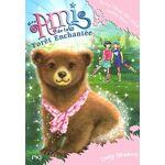 Daisy MEADOWS Mes amis de la forêt enchantée tome 13 : Anna Fleur-de-Miel... par LeGuide.com Publicité