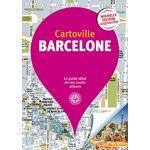 Collectifs Guide Barcelone Pages: 74, Edition: 21e édition revue et augmentée,... par LeGuide.com Publicité