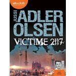 Jussi Adler-Olsen Victime 2117 La huitième enquête du département V:... par LeGuide.com Publicité