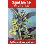 Emilie Bonvin Saint Michel Archange : Prières et neuvaines Pages: 96,... par LeGuide.com Publicité