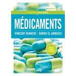Médicaments Pages: 208, Edition: 2e édition, Poche, DE BOECK SUP par LeGuide.com Publicité