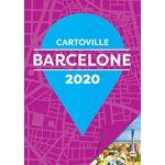 Collectifs Barcelone Pages: 74, Edition: 22e édition, Broché, Gallimard... par LeGuide.com Publicité