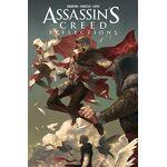 Ian Edginton Assassin's Creed: Reflections Pages: 144, Edition:... par LeGuide.com Publicité