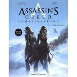 Assassin's Creed Conspirations, Tome 2 : Pages: 48, Broché, LES... par LeGuide.com Publicité