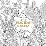 Mel King The Magical Garden: Creative Art Therapy For Adults Pages: 116,... par LeGuide.com Publicité