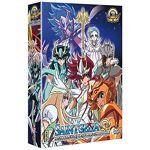 Saint Seiya Omega : Les Nouveaux Chevaliers du Zodiaque-Vol. 3 Date de... par LeGuide.com Publicité