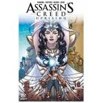 Dan Watters Assassin's Creed: Uprising Volume 3 Pages: 112, Edition:... par LeGuide.com Publicité