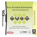 foreign media  BHV Kult-Klassiker Kartenspiele Best of Card Games [import... par LeGuide.com Publicité