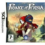 ubisoft  Ubisoft Prince of Persia Un scénario complémentaire aux versions... par LeGuide.com Publicité
