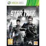 paramount  Namco Star Trek STAR TREK DESCRIPTIF :-  Situé après les... par LeGuide.com Publicité