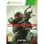 electronic arts  Electronic Arts Crysis 3 [import anglais] Crysis 3 [import... par LeGuide.com Publicité