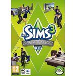 electronic arts  Electronic Arts Les sims 3 : Kit Inspiration Loft pegiRating... par LeGuide.com Publicité