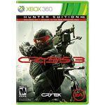electronic arts  Electronic Arts X360 CRYSIS 3 (EU) Plates-formes: Xbox... par LeGuide.com Publicité