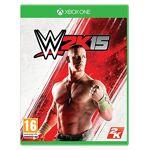 2k  2K Games WWE 2K15 [import europe] Editeur : 2K Games Classification... par LeGuide.com Publicité