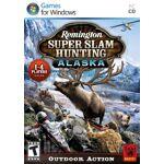 Ingram Games Remington Super Slam Hunting Alaska Plates-formes: Windows... par LeGuide.com Publicité