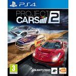 Bandai Namco Entertainment Project Cars 2 Le summum de l'authenticité:... par LeGuide.com Publicité