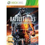 electronic arts  Electronic Arts Battlefield 3 édition premium Plates-formes:... par LeGuide.com Publicité