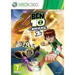 warner bros interactive entertainment  Warner Bros Games Ben 10 Omniverse... par LeGuide.com Publicité