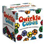 iello  IELLO 51041 Jeu De Plateau Qwirkle Cubes Descriptif produit: Qwirkle,... par LeGuide.com Publicité