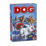 schmidt spiele  Schmidt Spiele Schmidt 88168 Jeu De Plateau Dog 2 plateaux... par LeGuide.com Publicité