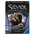 ravensburger  Ravensburger 26826 Silver Un jeu de cartes passionnant dans... par LeGuide.com Publicité