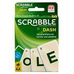 mattel  Mattel Y9764 Scrabble Cartes (français Non Garanti) Le célèbre... par LeGuide.com Publicité