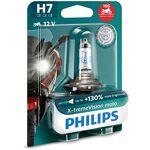philips  Philips 12972XV+BW X-Tremevision 130% H7 Ampoule de Phare de Moto,... par LeGuide.com Publicité