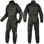 A-pro Combinaison une pièce veste et pantalon moto imperméable L MATÉRIAUX... par LeGuide.com Publicité