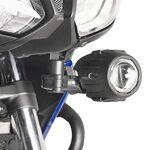 kappa  Kappa Kit Accessoire spécial pour Moto Yamaha MT-07 Code article:... par LeGuide.com Publicité