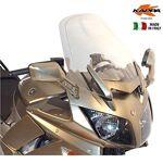 givi  Givi KD436ST Pare-Brise, Transparent Yamaha FJR 1300 (06 12), Taille:... par LeGuide.com Publicité