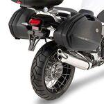 kappa  Kappa ?Honda Crosstourer 1200'12TELAIO sgancio Rapido x... par LeGuide.com Publicité