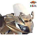 givi  Givi KD134ST Pare-Brise, Transparent Yamaha FJR 1300 (01 05), Taille:... par LeGuide.com Publicité