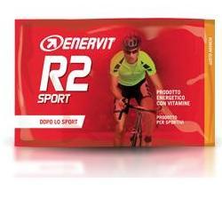 Enervit R2 Sport 1 Busta 50g