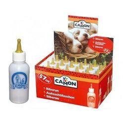 Camon spa Biberon Per Cani 57ml