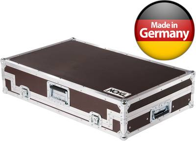 thon case for xdj-rx notebook