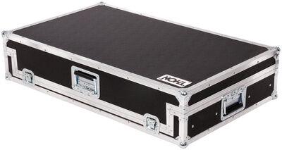 thon case pioneer xdj-xz notebook