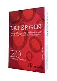 Sigma Lafergin 20 Cpr