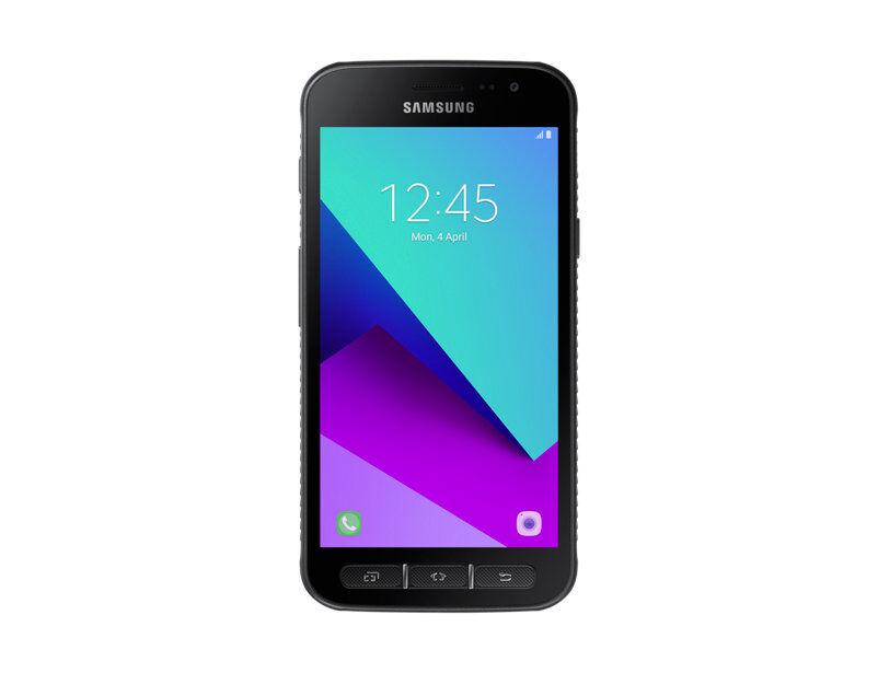 Samsung Smartphone Samsung Galaxy Xcover 4 Sm G390f 5