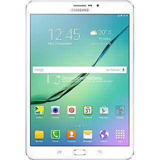 Samsung Tablet Samsung Galaxy Tab S2 (2016) Sm T819 9.7