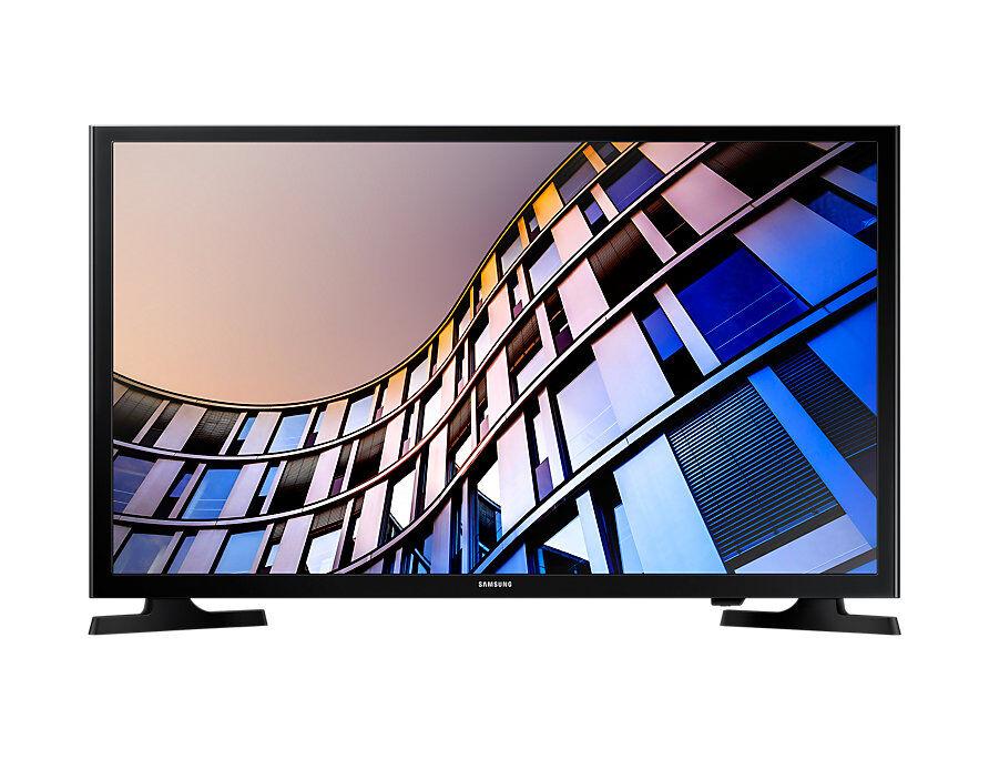 Samsung Tv 32